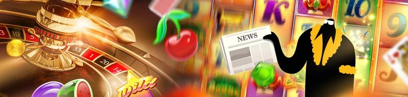 Casino Articles-banner