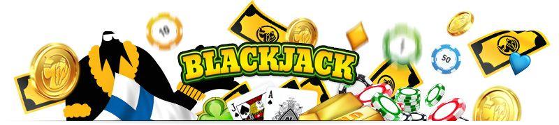 Aidon kasinon tunnelmaa arvostava pelaaja voi pelata blackjackia myös live- kasinoilla oikeaa jakajaa vastaan