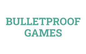 Bulletproof Games