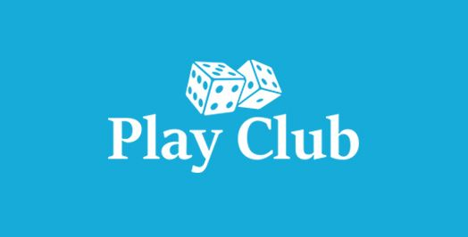 PlayClub Casino-logo
