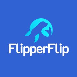 FlipperFlip Casino-logo