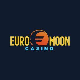 Euromoon-logo