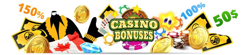 What is the difference between a casino bonus and a no deposit bonus? Set your own filters to find your preferred no deposit bonus casino..