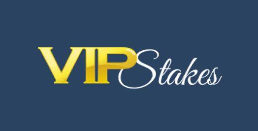 Vip Stakes-logo