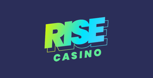 Rise Casino-logo