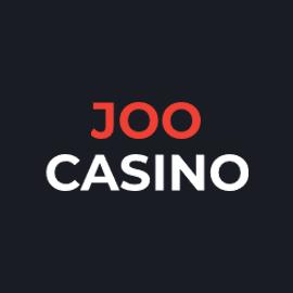 Joo Casino-logo