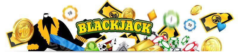 Blackjack on üks tuntumaid kasiinomänge, millega võib võita kopsakalt. Loe siit Blackjacki olulisemaid reegleid ja leia hea kasiino Blackjacki mängimiseks