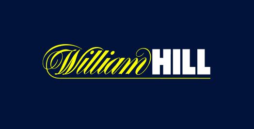 William Hill Casino-logo