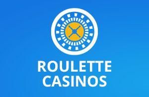 Best Live Online Roulette Casinos 2021