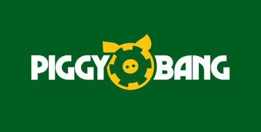 Piggy Bang-logo