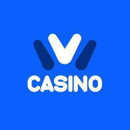 IviCasino-logo