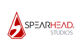 Spearhead Studios