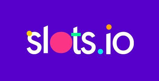 Slots.io-logo