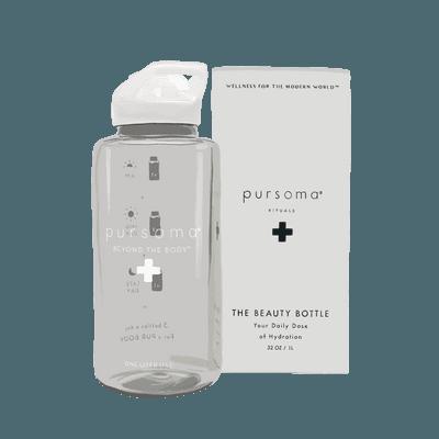 Beauty Bottle