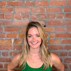 Tiffany Schoenike
