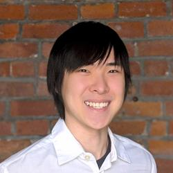 David Kum