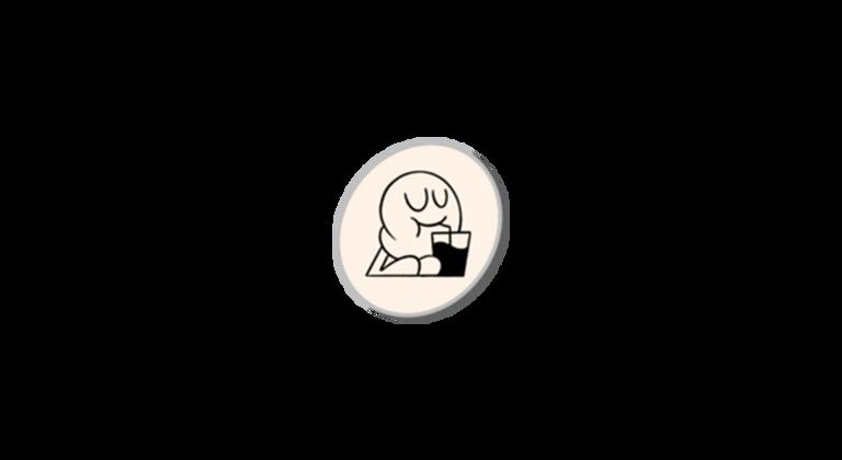 Bean Pin
