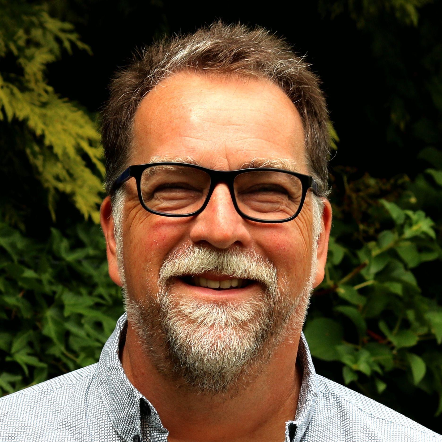 Gert Drapers avatar