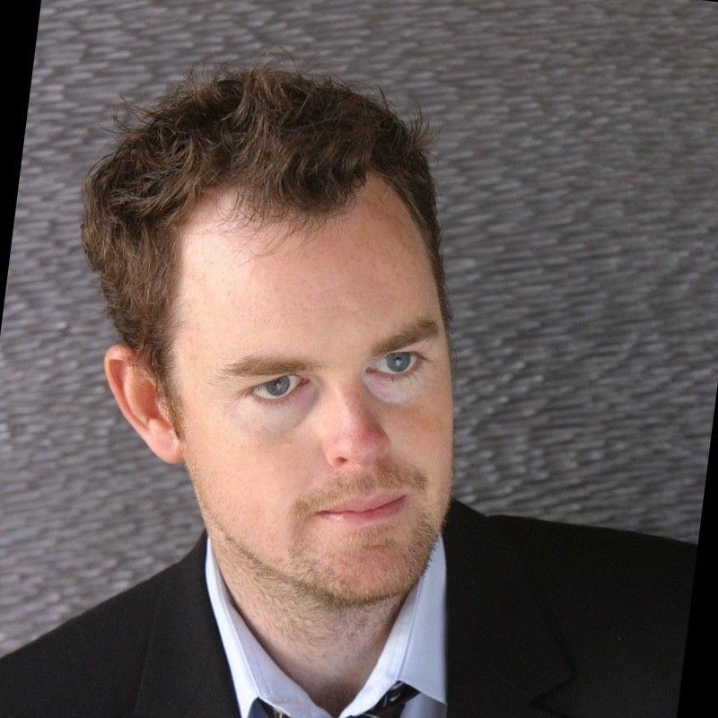 Tom McInerney