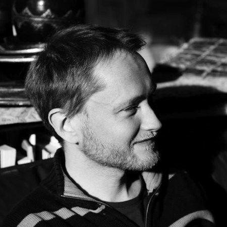 Mathias Biilmann Christensen