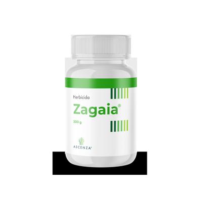Zagaia®