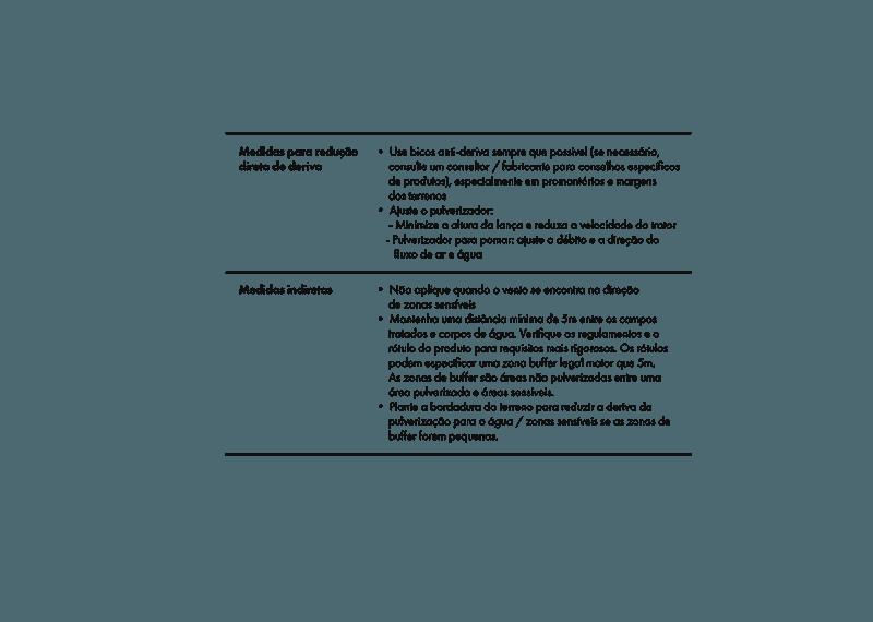 ASCENZA_DirectDriftingReduction_PT_PD_v01-01.png