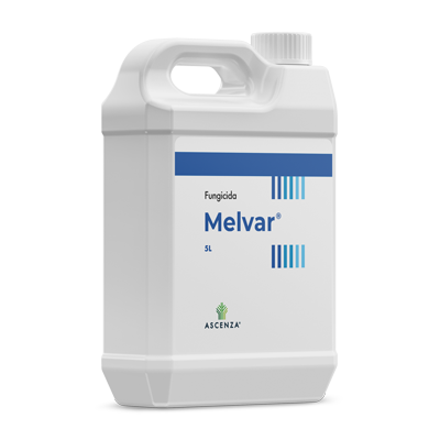 Melvar®