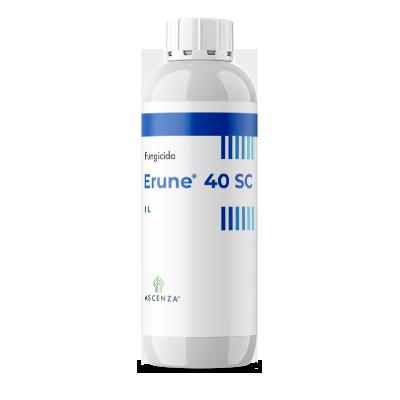 Erune® 40 SC