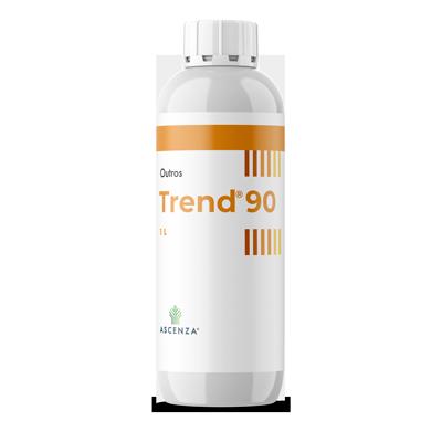 Trend® 90