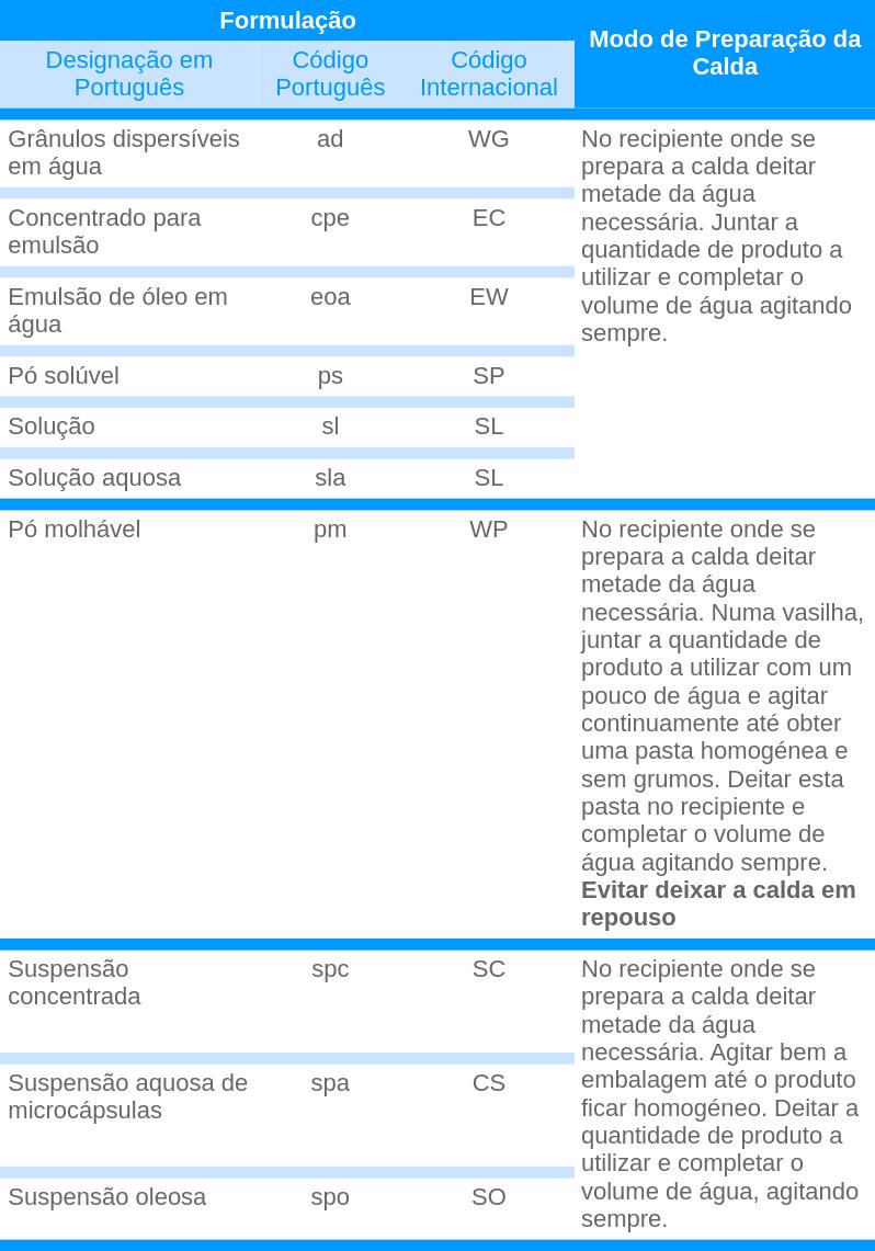 pt-resourceArticle-189-1.png