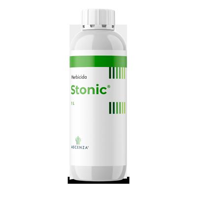 Stonic®