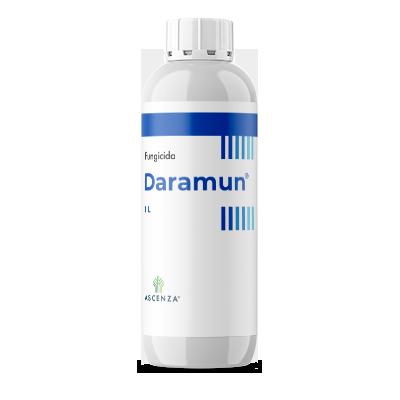 Daramun®