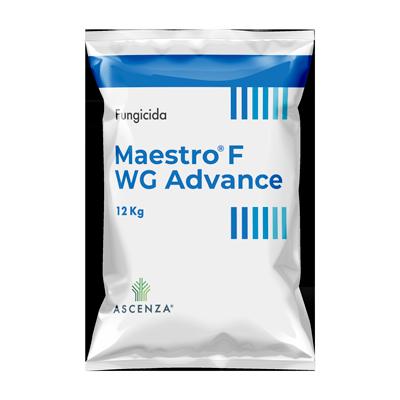 Maestro® F WG Advance