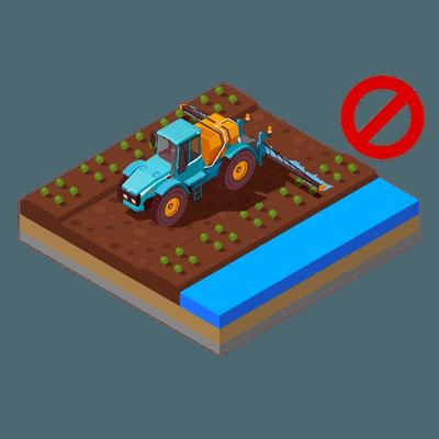 ASCENZA_TractorRiver_PD_v04-01.png