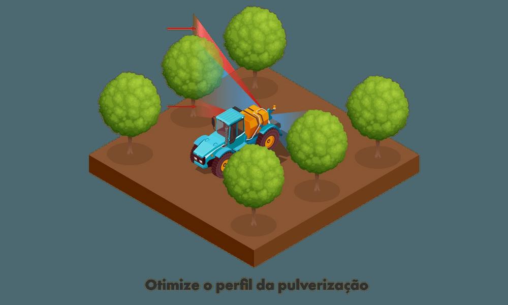 ASCENZA_Spray-Profile_Portugal_1000x600_PD_v01.png