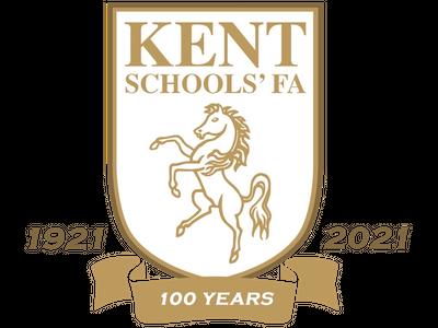 KSFA logo