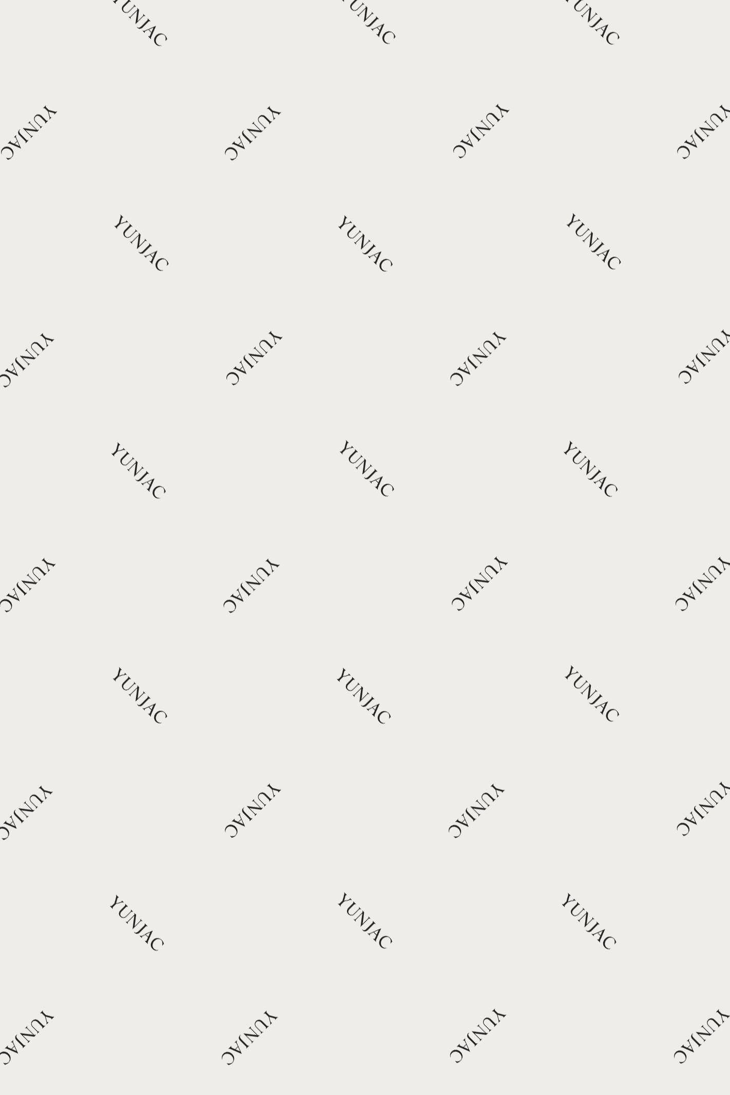 Yunjac pattern design