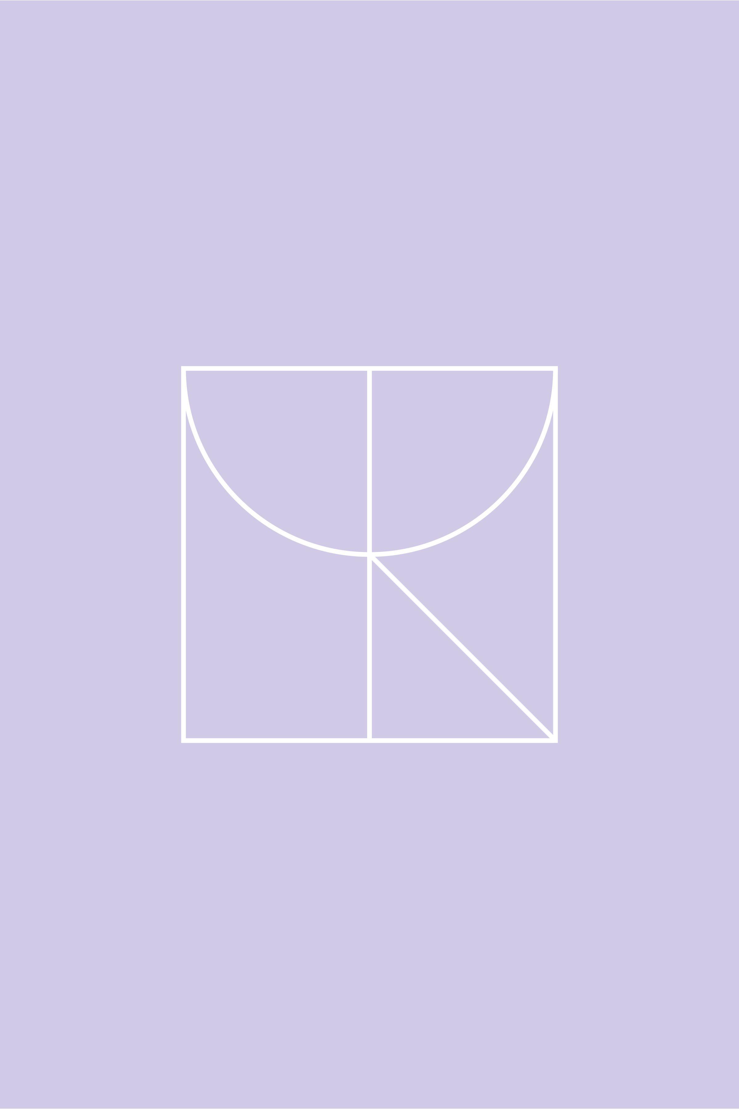 Yvonne Kone mark design