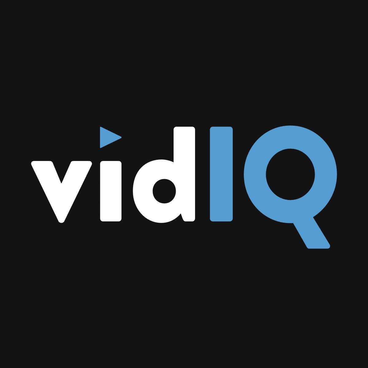 How To Get More Views And Subscribers On YouTube - vidIQ