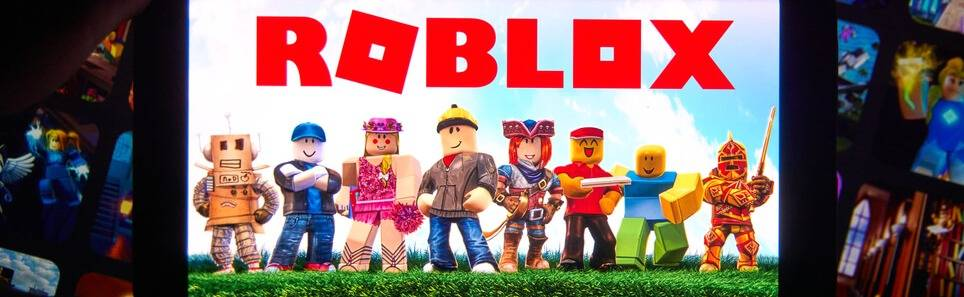Roblox Somebody That I Used To Know How To Grow Your Roblox Channel On Youtube