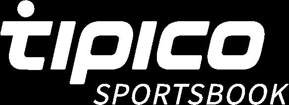 Tipico USA Logo