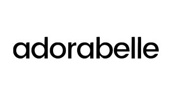 Adorabelle shop logo