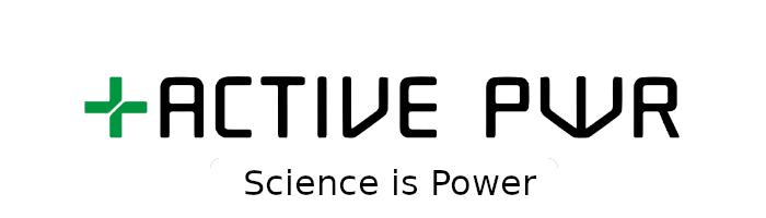 Active pwr quickbutik logo