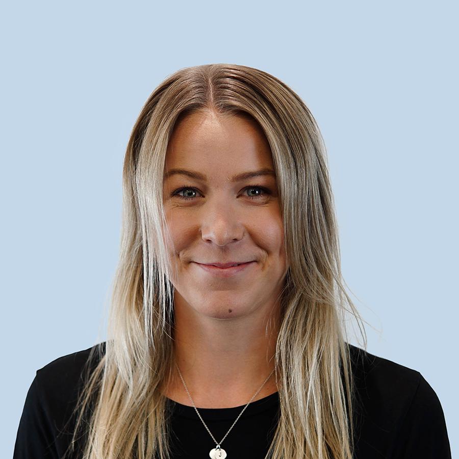 Linnea Gustafsson quickbutik