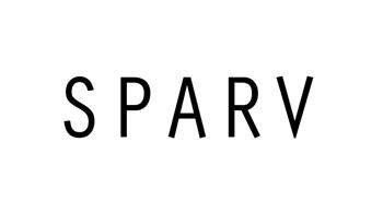 Sparv logo