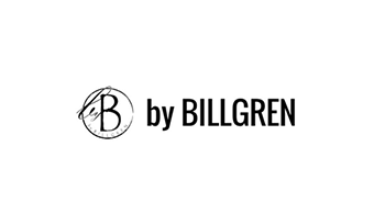 By Billgren shop logo