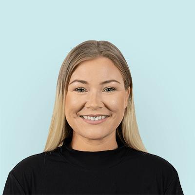 Jonna Kiander quickbutik