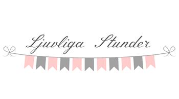 Ljuvliga stunder logo