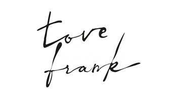 Tove Frank Quickbutik