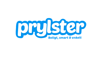 Prylster logo